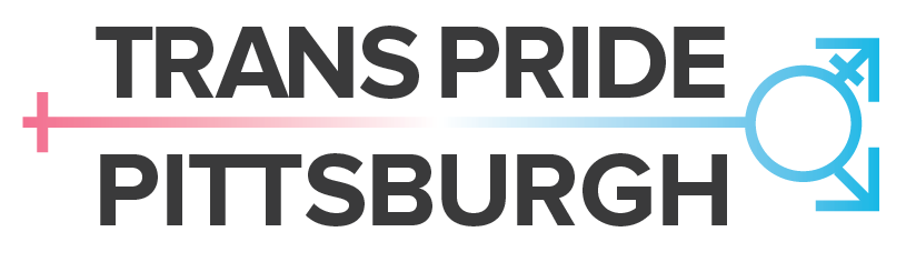 TransPride Pittsburgh