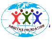 Vacancies in Abhiyan Foundation Bihar (Abhiyan Foundation Bihar) abhiyanfoundation.com Advertisement Notification Swasthya Mitra & Karyakram Paryavekshak Posts