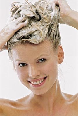 5 способов продлить чистоту волос ABE5A4775C7ED58915C7159B6A
