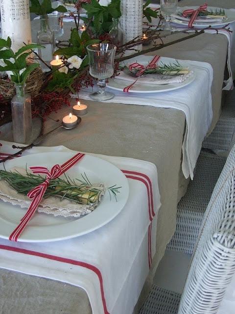 ideas_decorar_mesas_navidad_decoracion_lolalolailoblog_12