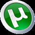 uTorrent 3.2.2 Build 28595