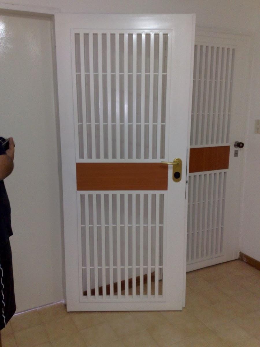 Puertas para escaleras mercadolibre argentina share the - Puertas para escaleras ...