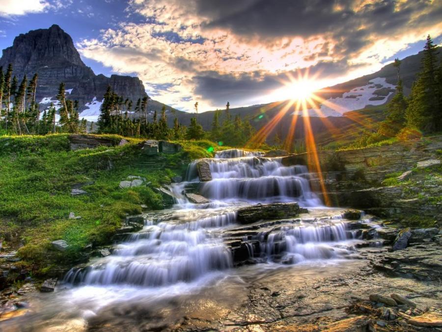paisajes hermosos para relajarse un rato taringa On paisajes para relajarse