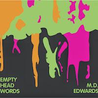 md edwards