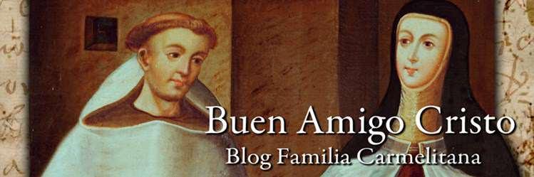 Familia Carmelitana