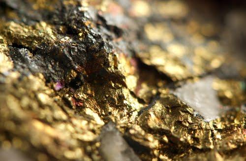 """Στο σημειο """"μηδεν"""" η επενδυση της Εldorado Gold στην Ελλαδα"""