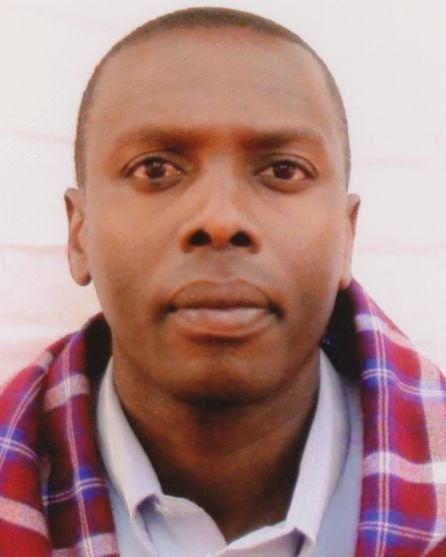 Habari zilizotufikia hivi punde zinasema kwamba jeshi la polisi mkoani