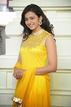 Rakul Preet Singh Dress