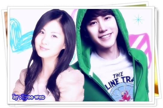 Seokyu dating di jepang youtube