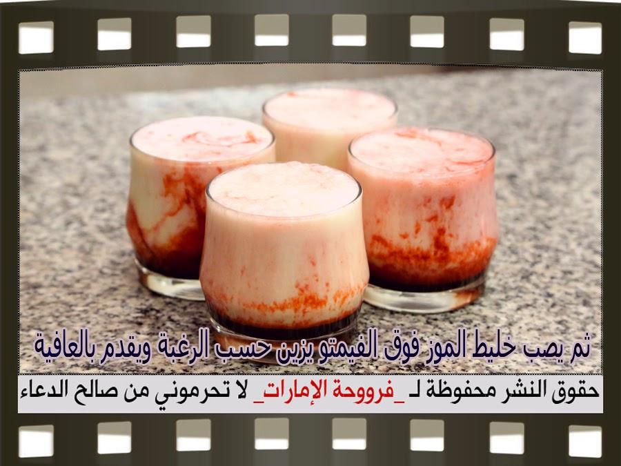http://4.bp.blogspot.com/-X8CUDsAndAI/VVNOQNhWydI/AAAAAAAAM4A/XE2UVh3P4Ew/s1600/7.jpg