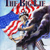 THE BIG LIE: RICK VEITCH SVELA I SEGRETI DELL'UNDICI SETTEMBRE