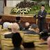 Menag: Terdapat Ruh Islam Dalam Lima Butir Pancasila