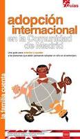 Guia Adopción Internacional