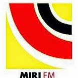 MiriFM Live Streaming|VoCasts - Internet Radio Internet Tv Free ,Collection of free Live Radio And Internet TV channels. Over 2000 online Internet Radio