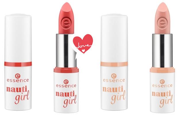 lipstick barras de labios