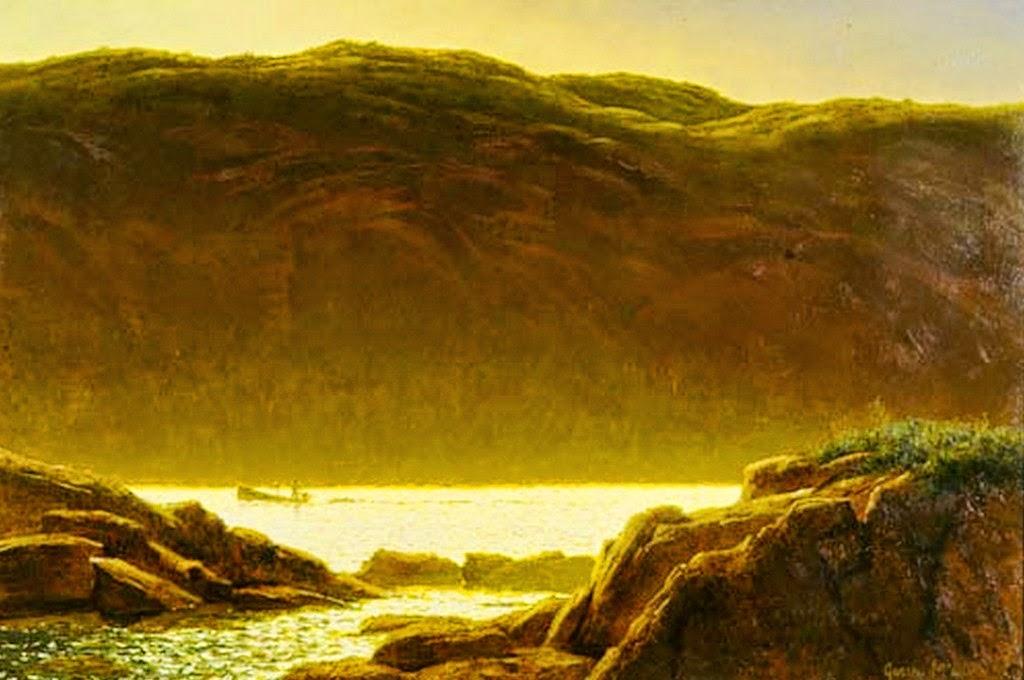 paisajes-naturales-decorativos-al-oleo