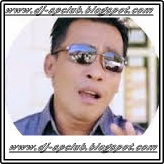 Ody Malik & Ucok Sumbara Lagu Minang Full Album Bungo Larangan