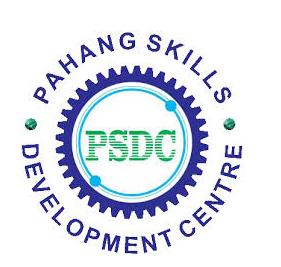 Jawatan Kosong di Pusat Pembangunan Kemahiran Pahang (PSDC)