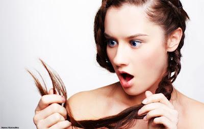 Soluções para cabelos danificados   Clínica Weiss   Hugo Weiss Dermatologista
