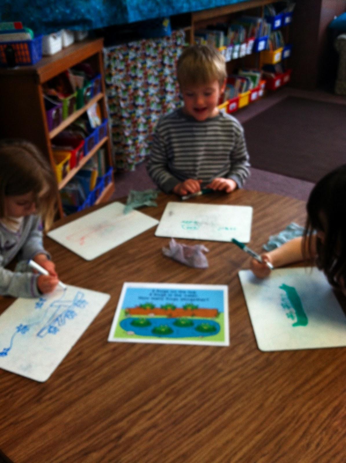 Worksheet First Grade Number Stories ms closters first grade news number stories stories
