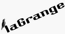 Rendez-vous sur www.lagrangeauxgranges.com
