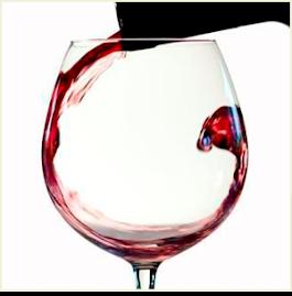 Weinkellerei D.O.C. Lison-Pramaggiore Tour