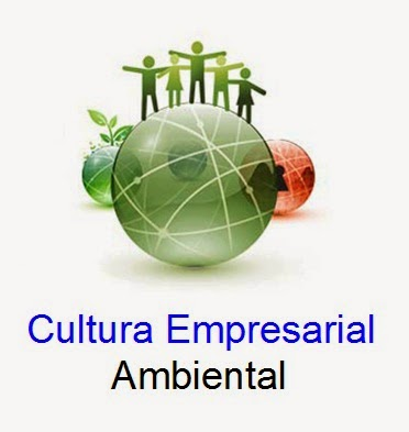 cultura-empresarial-ambiental