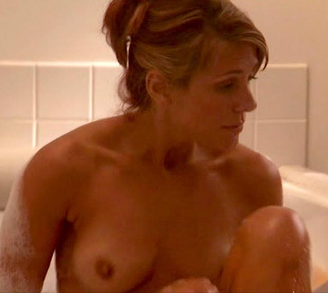 Armpit porn pics