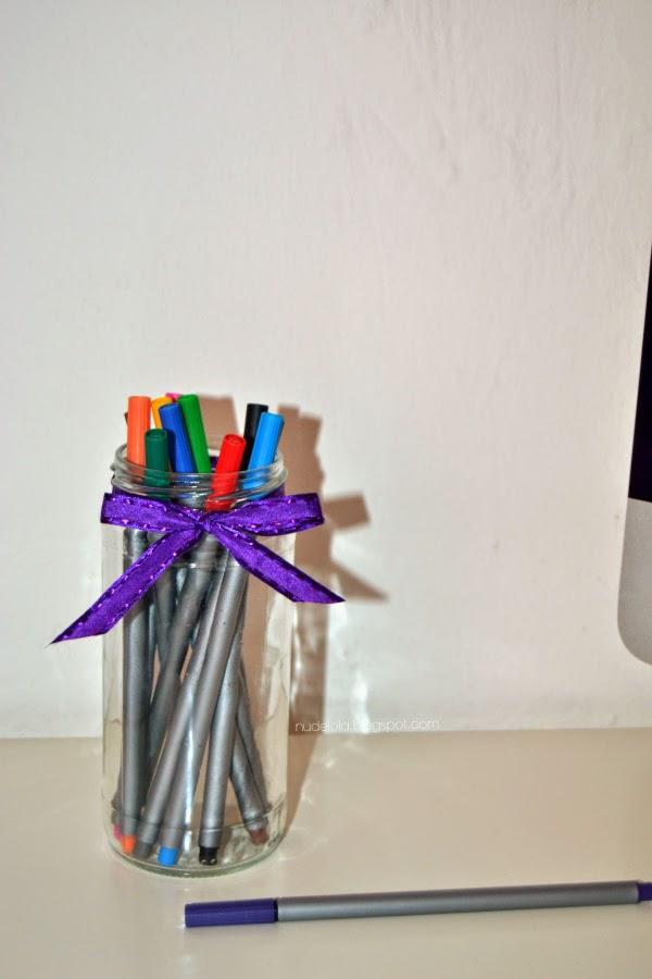 DIY_bote_cristal_decoracion_flores_florero_farolillo_portavelas_nudelolablog_07