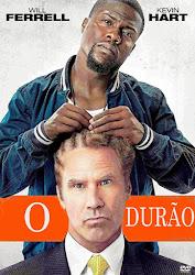 Baixar Filme O Durão (Dual Audio)