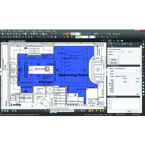 Project estimating vu360 an exclusive software to view markup vu360 an exclusive software to view markup and takeoff project documents malvernweather Choice Image