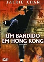 Baixe imagem de Um Bandido Em Hong Kong (Legendado) sem Torrent