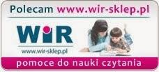 Wydawnictwo WIR