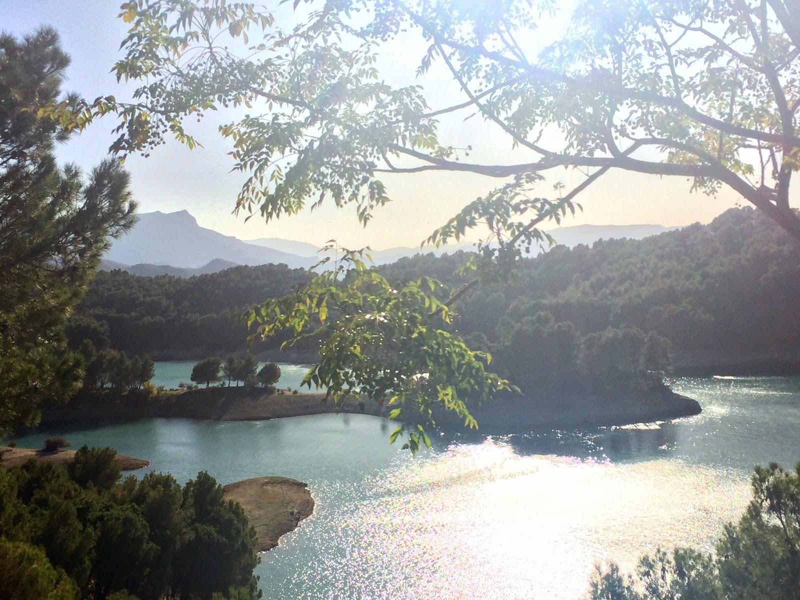 ardales-lakes-spain