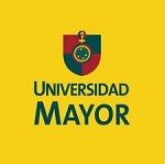 9 - Universidad Mayor