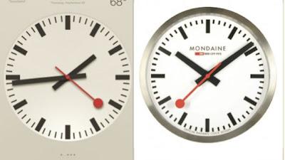 شركة ابل تدفع 21 مليون دولار لتصميم ساعة