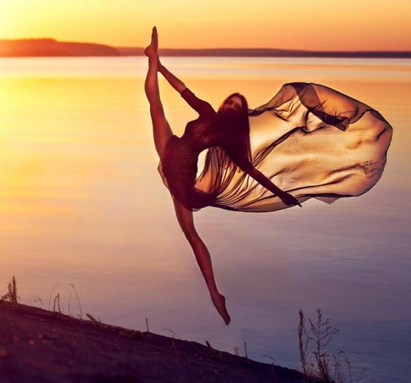 Photography by Svetlana Belyaeva