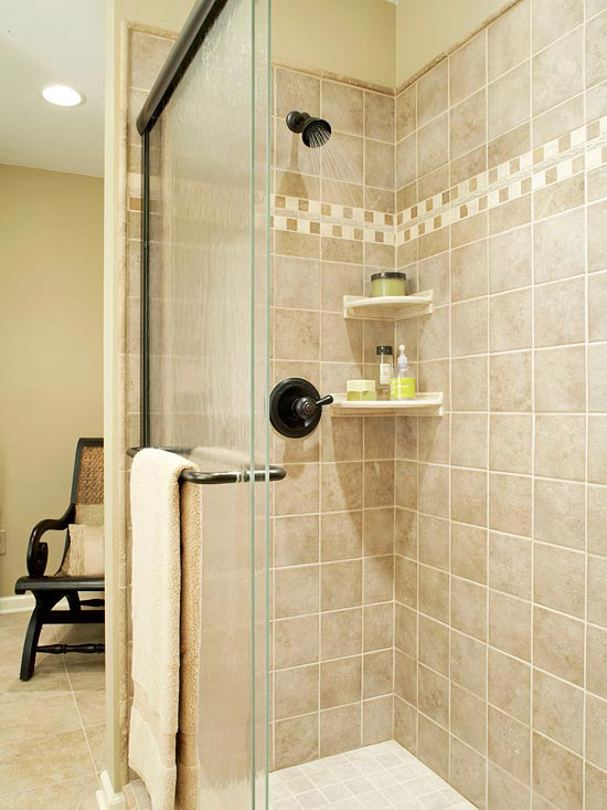Low Cost Bathroom Updates Home Appliance
