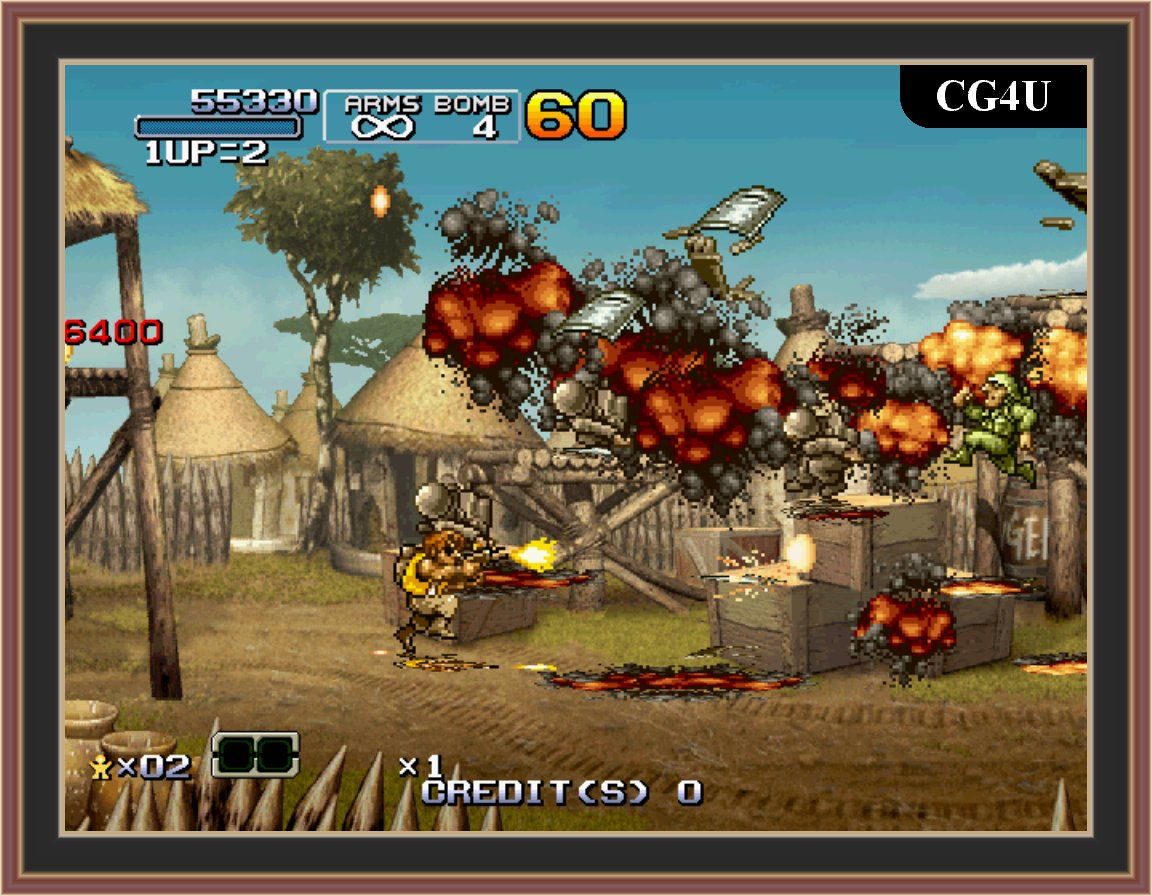 ... game ps1 ps2 for pc free download game ps1 ps2 free download game ps1