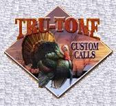 Tru Tone Custom Calls