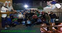 COSTALEROS CABALLAS