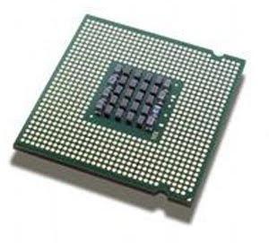 microprocessador, imagem