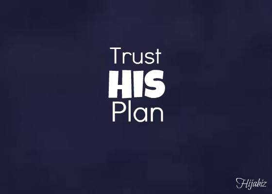 trust-his-plan