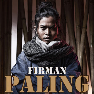 Firman - Paling on iTunes