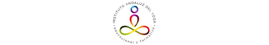 Instituto Andaluz del Yoga