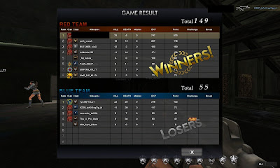 [ New ] Full Hack PointBlank