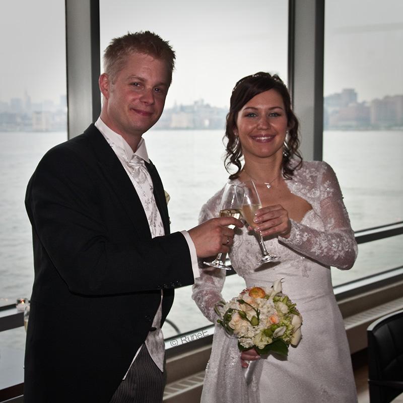Norwegian Wedding Traditions: Wedding: Norway Wedding Traditions
