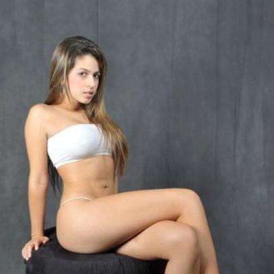 hot tranny on man porn