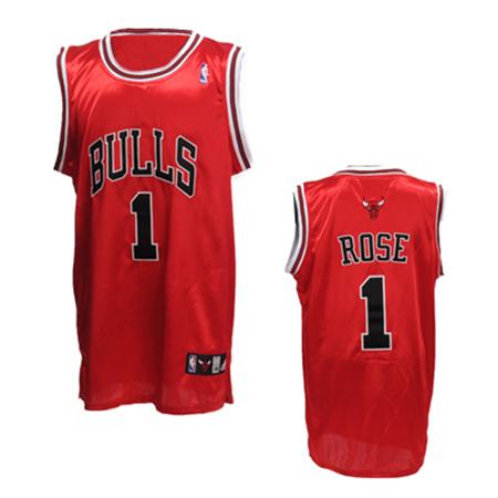 iizfoj $20 NBA china jerseys   CHEAP NBA BASKETBALL JERSEYS