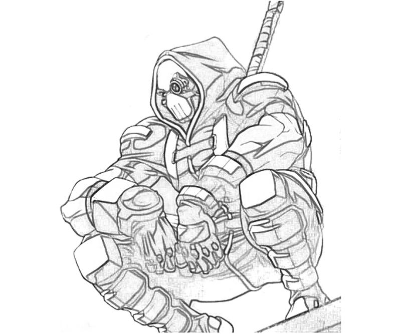 printable-marvel-vs-capcom-taskmaster-drawing_coloring-pages